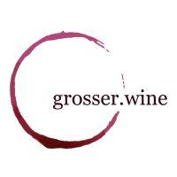 Logo grosserwine 1600x1200