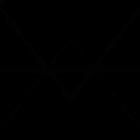 Logo-ohne-Schriftzug