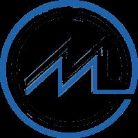 mercatura-it-logo